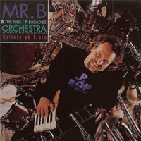 Mr. B & The Bird Paradise Orchestra