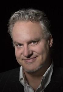Mark Lincoln Braun